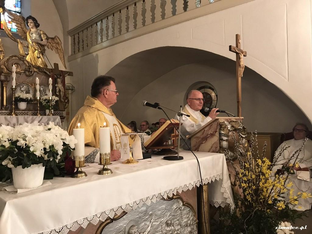 Przeglądasz galerie 44lecie kapłaństwa