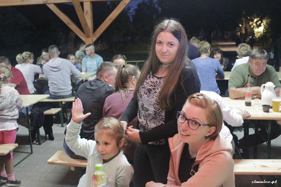 Przeglądasz galerie Festyn rodzinny w Zimnicach Wielkich 9-10.06.2018